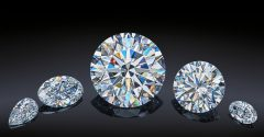 Is Gemstone Clearness Important?