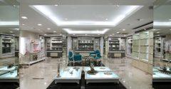 Online Gemstone Jewellery Store