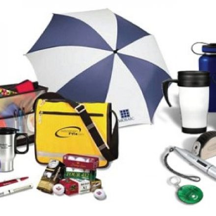 Personalized Promotional Gifts Make Lasting Impressions