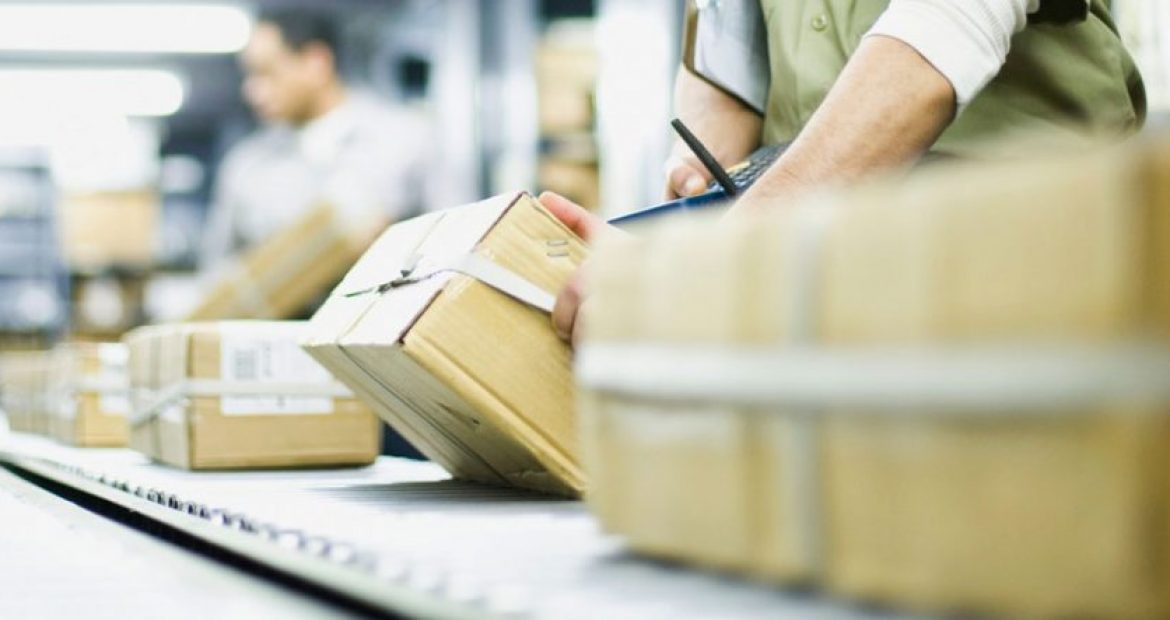 Products Suppliers Raring To Market Online