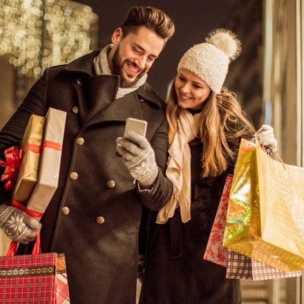 3 Most Typical Mistakes When Purchasing Gifts