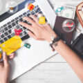 Shopping Online Has Become Becoming old