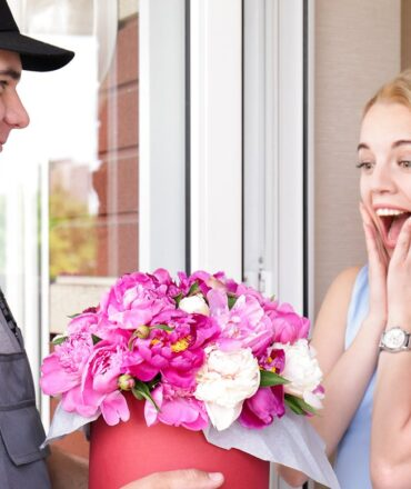 Online Gift Delivering – Do Not Know Good Company?