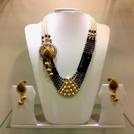 Trendy Fashion Jewellery for each Occasion