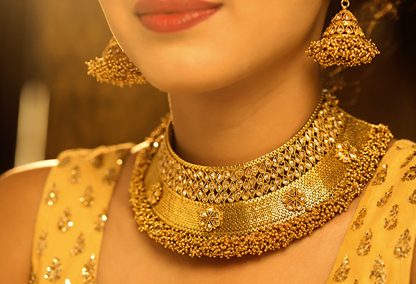 Gold Jewellery – Must I Buy 9K or 24K?
