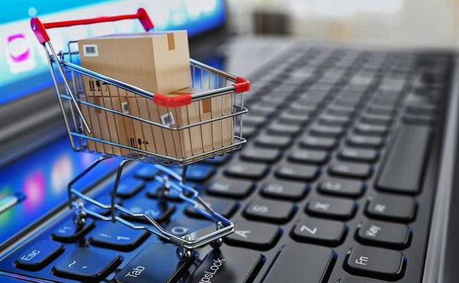 Shopping Online: How Will You Enter Into Buying Online