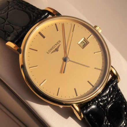 Affordability Vs. Classic Looks In Watches: What's Your Preference?