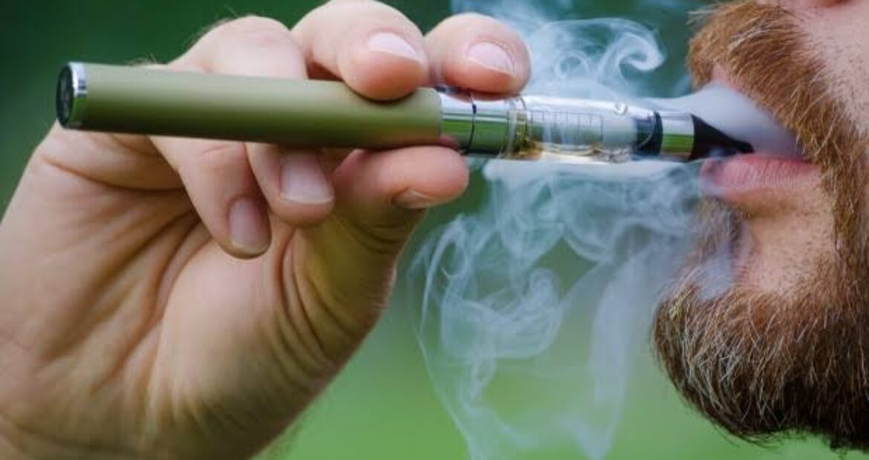 Vape Pens Are Changing the Way We Smoke