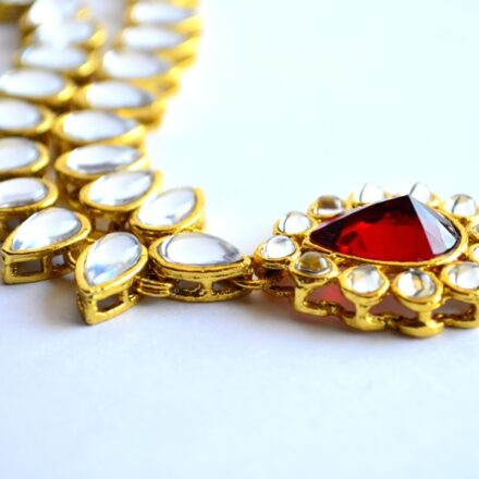 Things One Must Know Before They Buy Any Jewelry – Unveil Them Here!